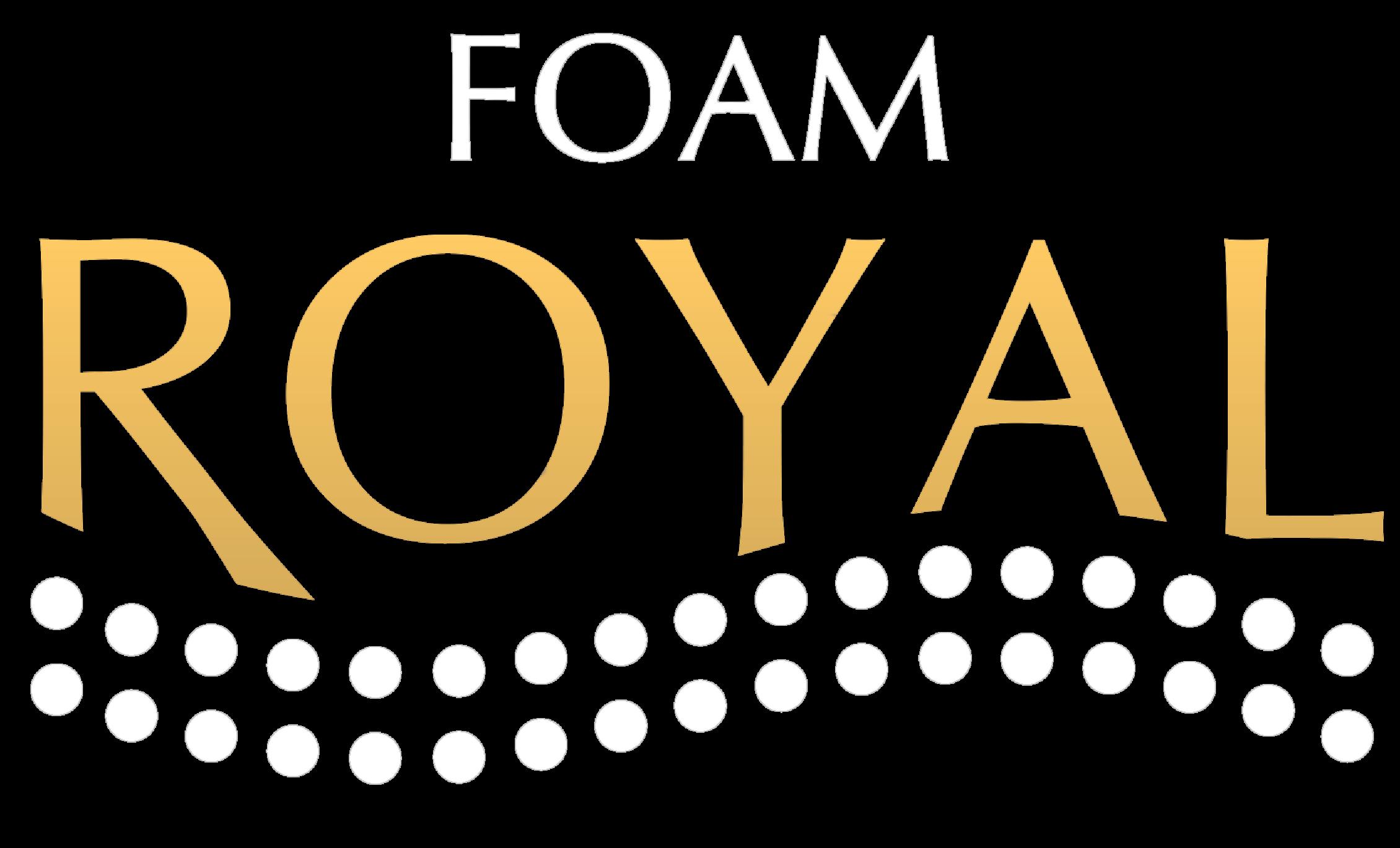 FoamRoyal